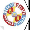 CEIP Alfonso VI, Toledo